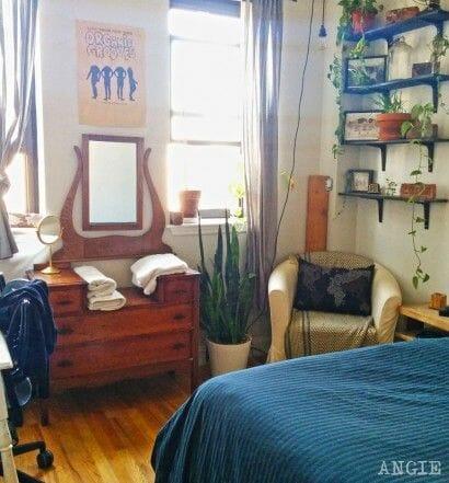 Experiencia con Airbnb en NY