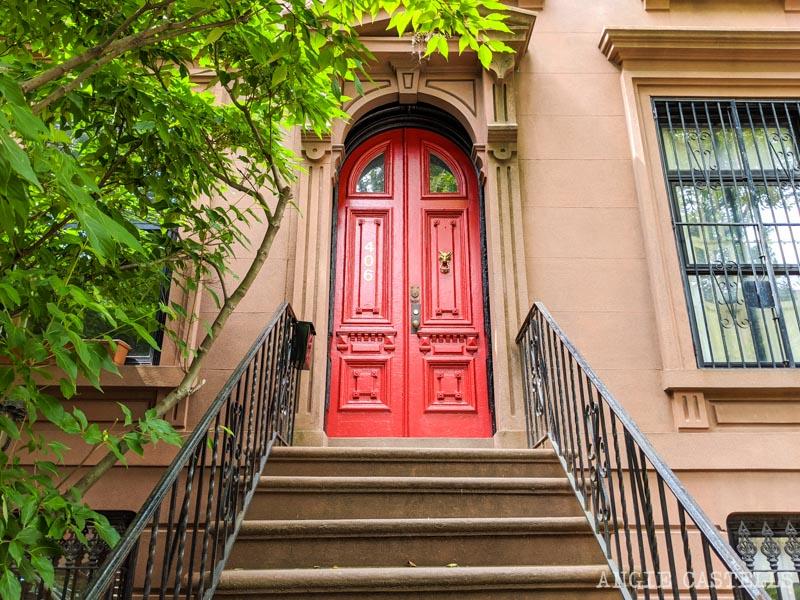 Las mejores zonas para alquilar un apartamento en Nueva York