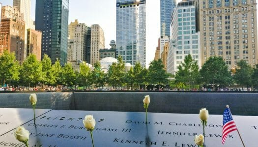 El World Trade Center y sus lugares imprescindibles