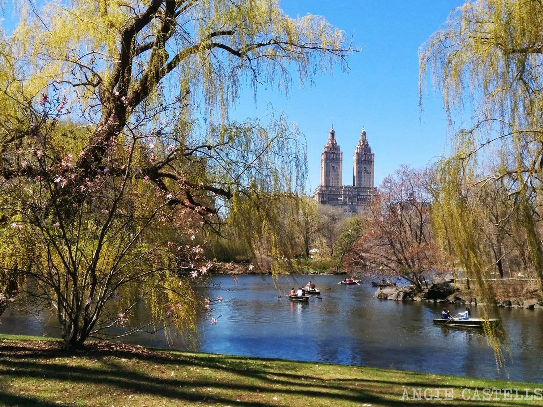 Qué hacer en Semana Santa y Pascua en Nueva York