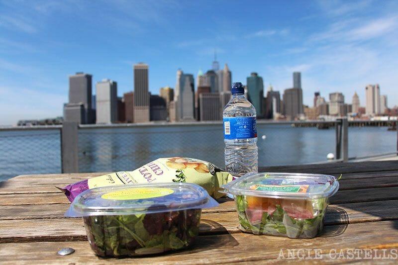 Mayo en Nueva York qué hacer