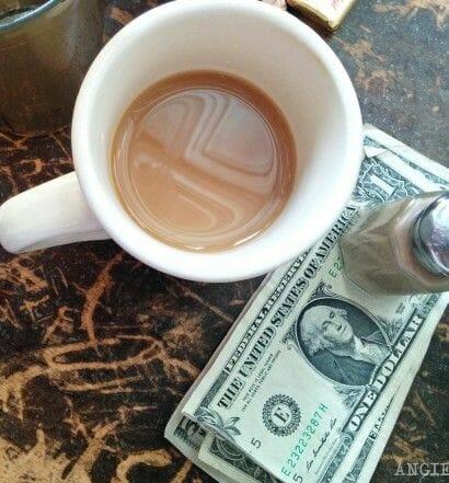 Tarjetas-efectivo-y-cambiar-dolares-Nueva-York