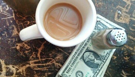 Tarjetas, efectivo y cajeros en Nueva York