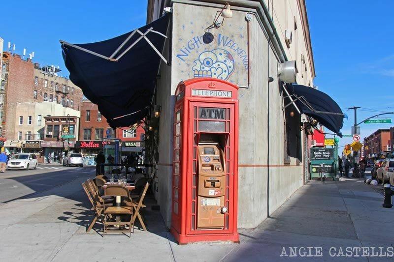 ATM-Cajeros-en-Nueva-York