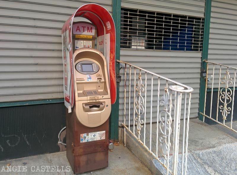 Cajeros-en-Nueva-York-ATM