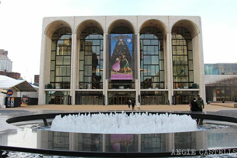 Lincoln-Center-Nueva-York