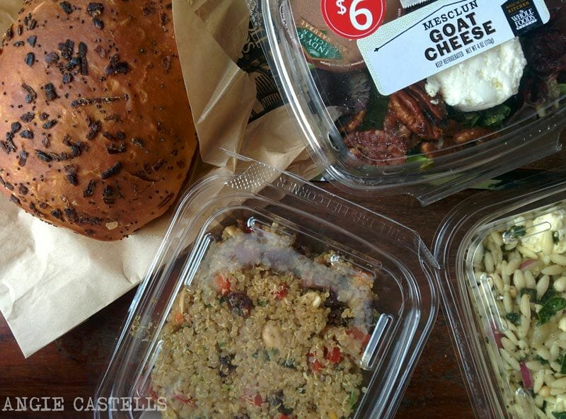 Comer-en-Whole-Foods-Nueva-York-platos