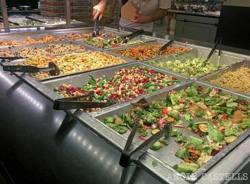 Comida-de-Whole-Foods-Nueva-York