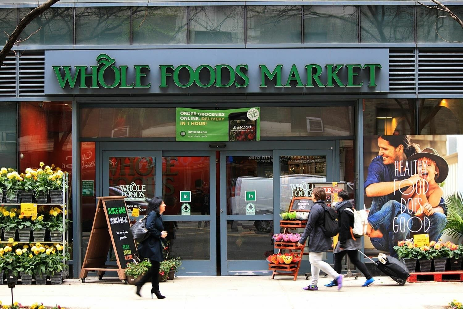 Whole-Foods-supermercado-en-Nueva-York