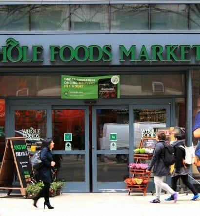 Whole-Foods-supermercado-en-Nueva-York