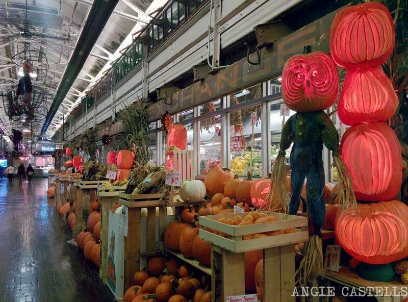 Chelsea-Market-Halloween-Nueva-York