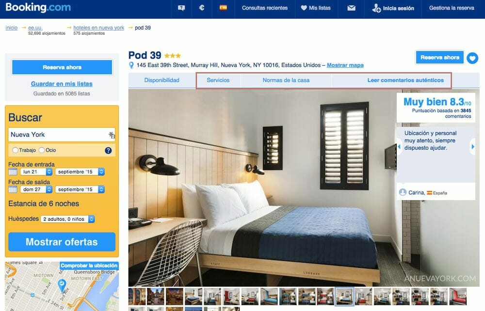 Encontrar-hotel-en-Nueva-York-con-Booking-Pod39