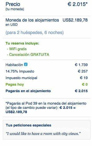 Alquilar-hotel-en-Nueva-York-Booking-precio-final