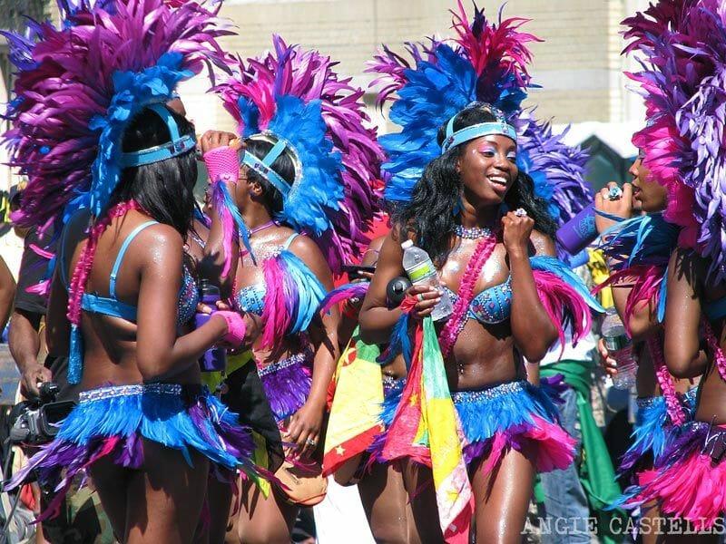 Septiembre-en-Nueva-York-Labor-Day-Carnaval-Caribeño