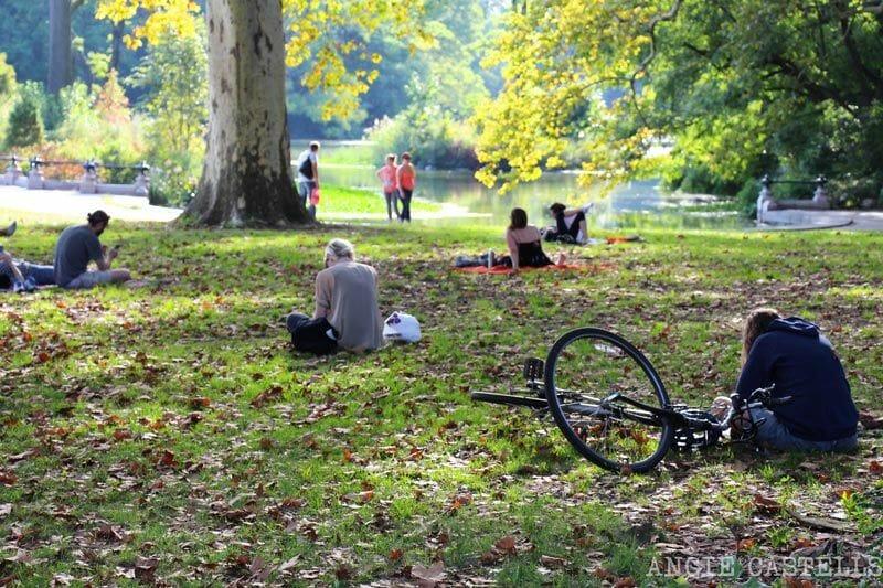Septiembre-en-Nueva-York-Prospect-Park