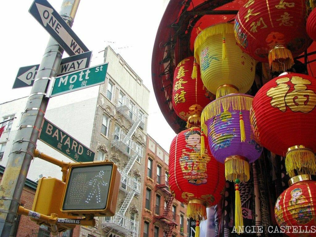 Guia-de-Chinatown-el-barrio-chino-de-Nueva-York