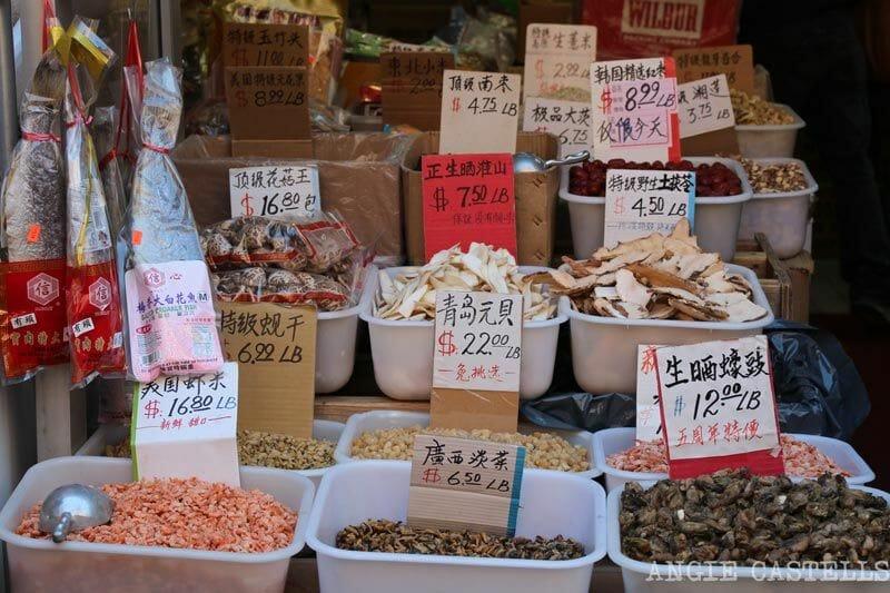 Chinatown-Nueva-York-setas