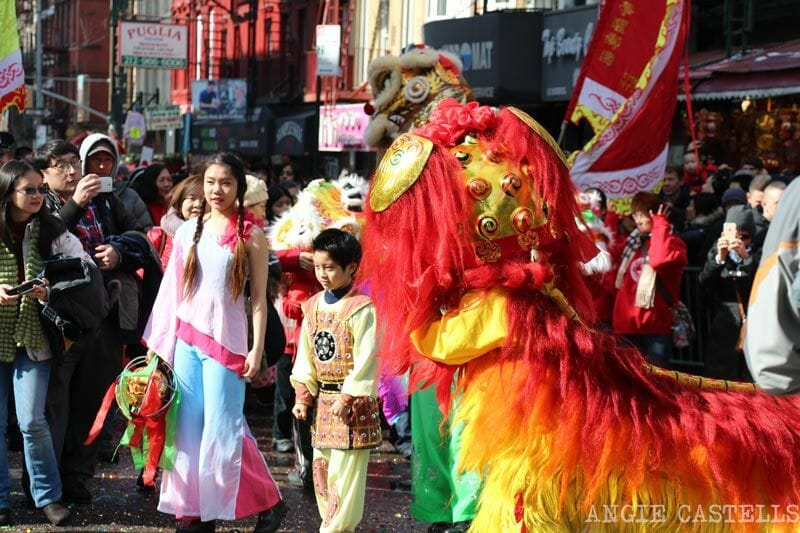 Chinatown-Nueva-York-fin-de-año-chino
