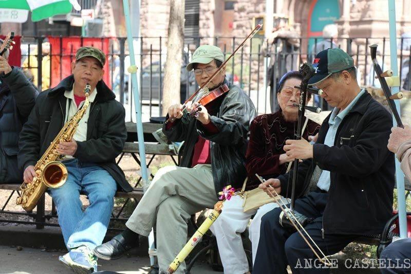 Chinatown-Nueva-York-Columbus-Park