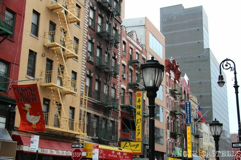 Comer-en-Chinatown-Nueva-York