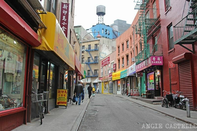 Chinatown-Nueva-York-Doyers-St