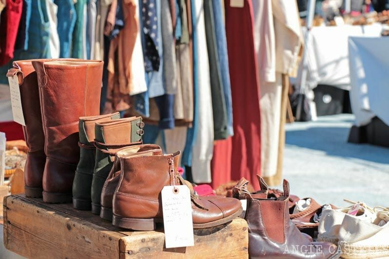 Flea-Market-Williamsburg-ropa