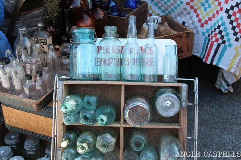 Williamsburg-Flea-Market-antiguedades-en-Brooklyn