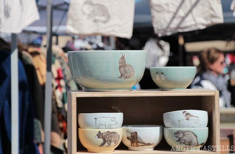 Williamsburg-Flea-Market-artesanos