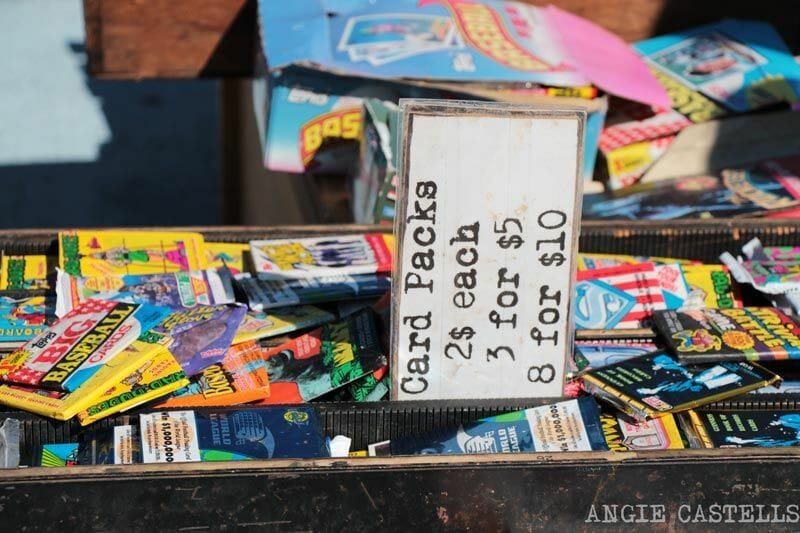 Williamsburg-Flea-Market-Nueva-York-cromos