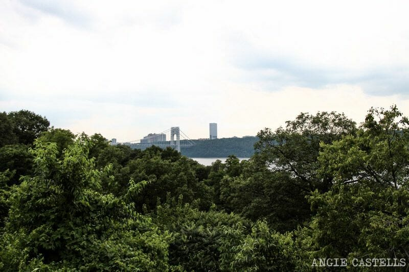 Visitar The Cloisters y el parque Fort Tryon, en Nueva York