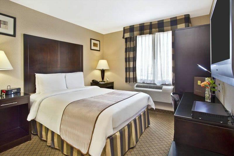 Los-mejores-hoteles-de-Brooklyn-Le-Jolie
