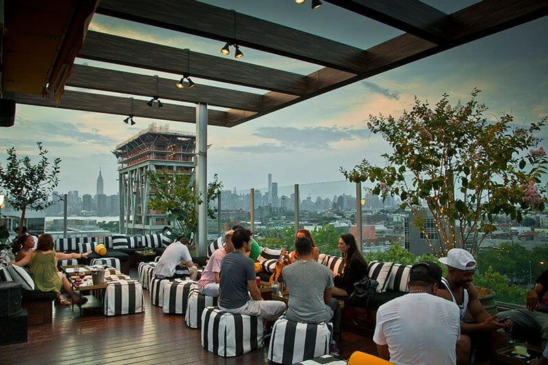 Los-mejores-hoteles-de-Brooklyn-McCarren-Hotel-2