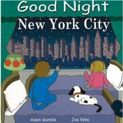 Regalos-de-Nueva-York-Good-Night-New-York
