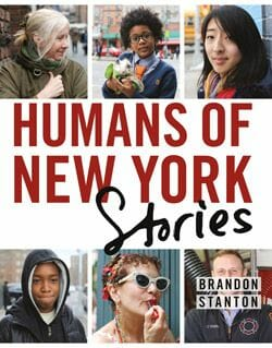 Regalos-de-Nueva-York-libro-Humans-of-New-York