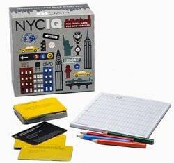 Regalos-de-Nueva-York-NYC-IQ-Trivial