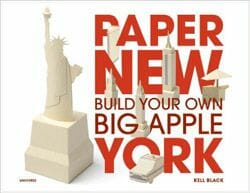 Regalos-de-Nueva-York-Paper-New-York-Kell-Black