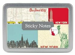 Regalos-de-Nueva-York-Post-its