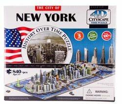 Regalos-de-Nueva-York-puzzle-4d