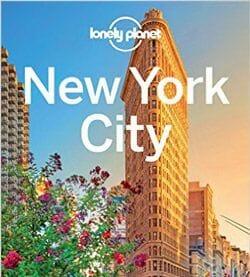 Regalos-de-Nueva-York-guía-Lonely-Planet