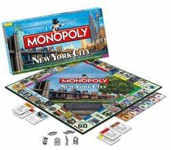 Regalos-de-Nueva-York-Monpoly-NYC