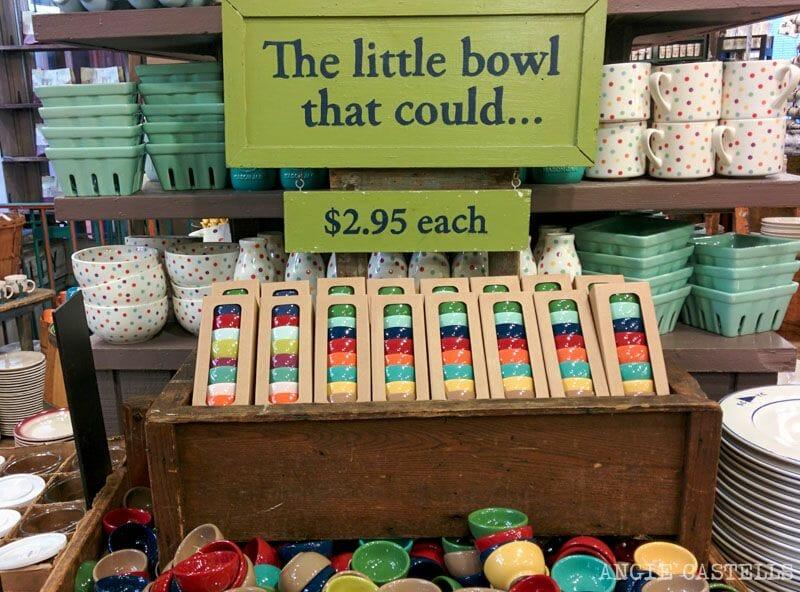 Tiendas donde comprar regalos en Nueva York-1 copia