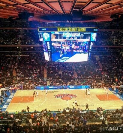 Comprar-entradas-NBA-Nueva-York-Madison-Square-Garden