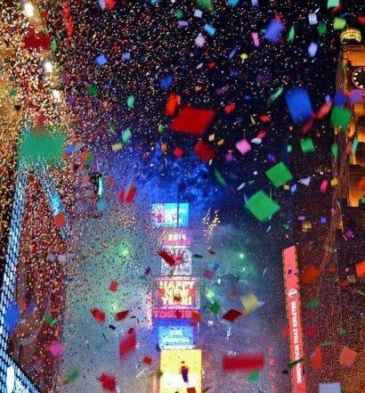 El-fin-de-año-en-Nueva-York-Times-Square