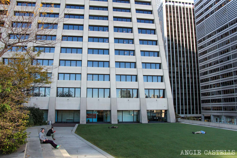 Elevated Acre Jardin secreto Nueva York-1