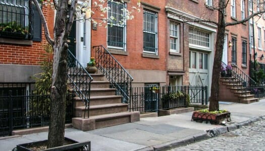 Los barrios de Manhattan – Guía completa y mapas