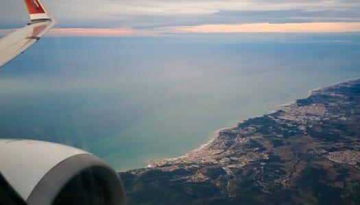 Volar con Norwegian a Nueva York – Opinión