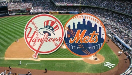 Cómo ver un partido de béisbol en Nueva York