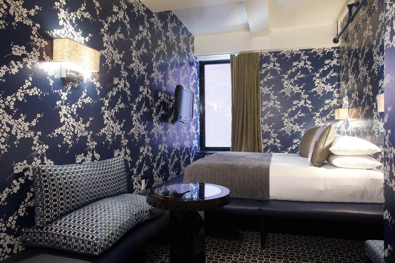 Donde-dormir-Nueva-York-Room-Mate-Grace-Boutique-Hotel