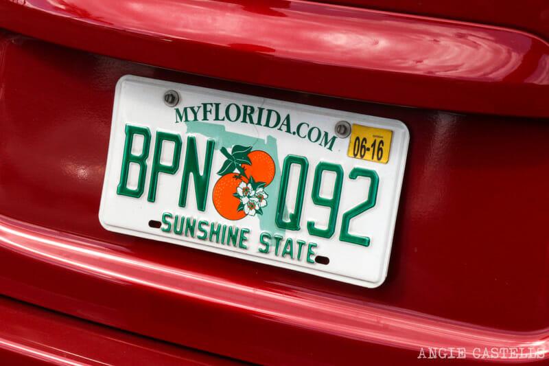 Ruta por Florida - Miami, Everglades y Universal Orlando