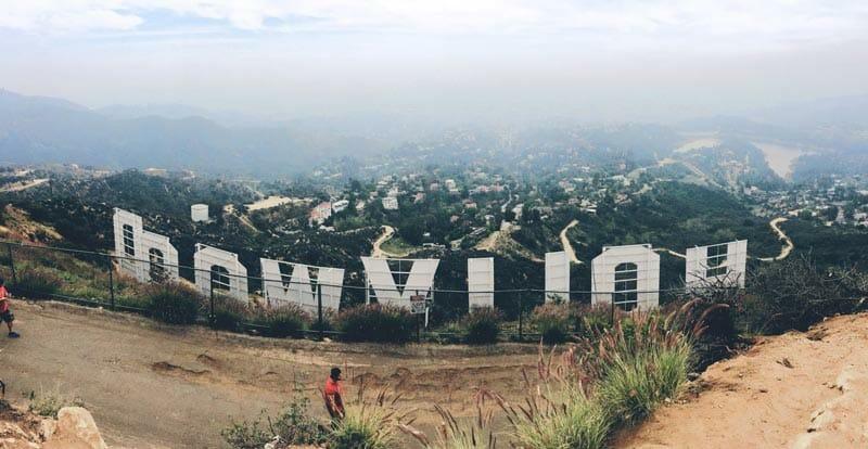 Costa-Oeste-Estados-Unidos-Preparativos-Los-Angeles